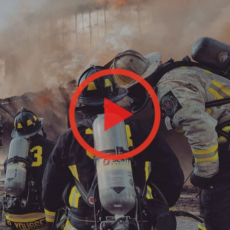 Fire Department Website Design | Fire Rescue Sites